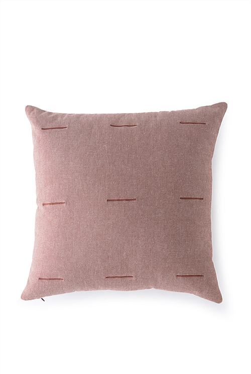 Piet Cushion