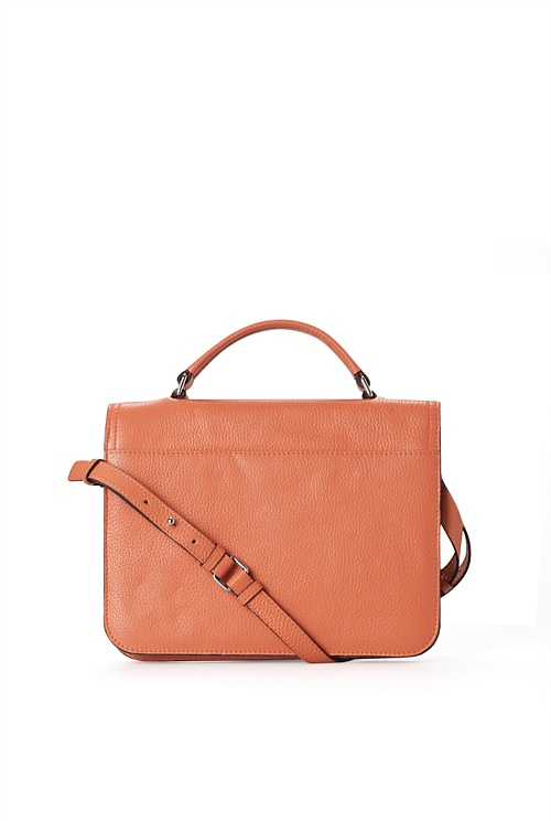 Catia Shoulder Bag